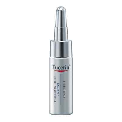 Eucerin Anti-age Hyaluron-filler Serum Konzentrat  bei bioapotheke.de bestellen
