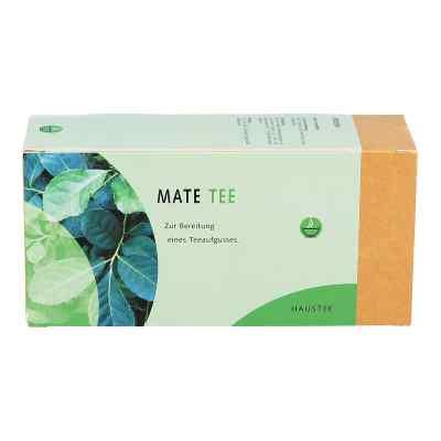 Mate Tee Filterbeutel  bei apo-discounter.de bestellen