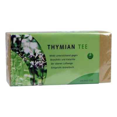 Thymiantee  bei apo-discounter.de bestellen