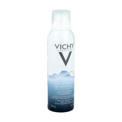 Vichy Thermalwasserspray Neu  bei apo-discounter.de bestellen