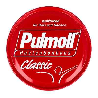 Pulmoll Hustenbonbons Classic  bei apo-discounter.de bestellen