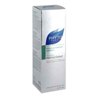 Phyto Phytocedrat talgregulierendes Shampoo  bei apo-discounter.de bestellen