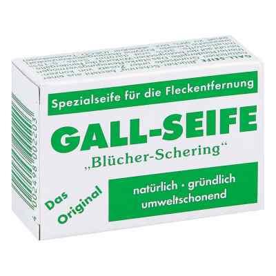 Gallseife Blücher Schering  bei apo-discounter.de bestellen