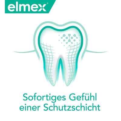 Elmex Sensitive Professional Zahnspülung  bei apo-discounter.de bestellen