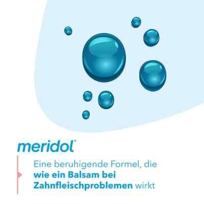 Meridol Mundspül Lösung  bei apo-discounter.de bestellen