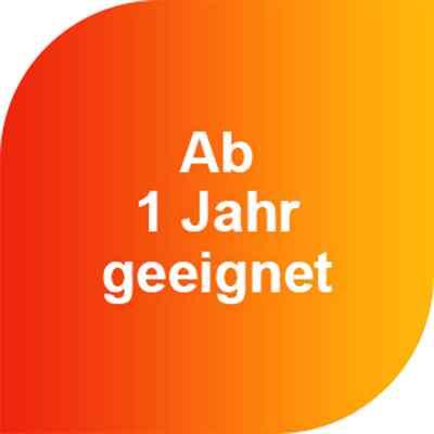 Fenistil Tropfen, Dimetindenmaleat 1 mg/ ml zum Einnehmen  bei apo-discounter.de bestellen