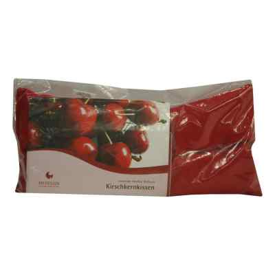 Kirschkernkissen 20x40 cm rot  bei apo-discounter.de bestellen