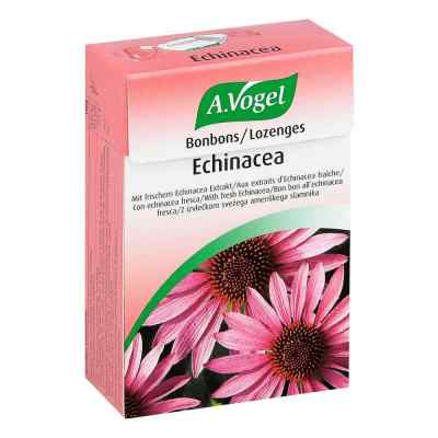 Echinacea Kräuterbonbons A. Vogel  bei apo-discounter.de bestellen
