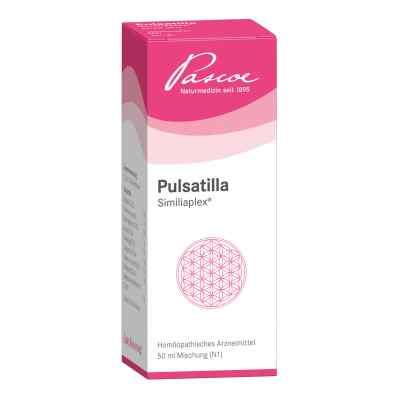 Pulsatilla Similiaplex Tropfen  bei apo-discounter.de bestellen
