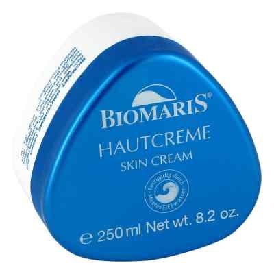 Biomaris Hautcreme  bei apo-discounter.de bestellen