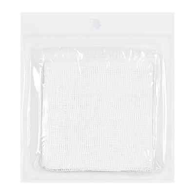 Es-kompressen steril 7,5x7,5 cm 8fach  bei apo-discounter.de bestellen