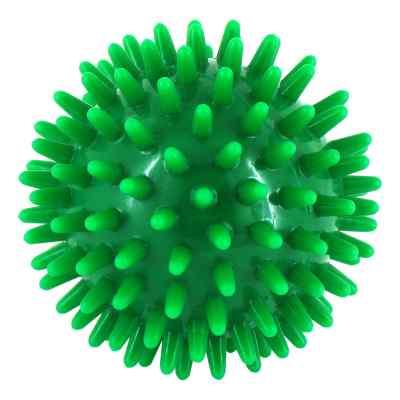 Igelball 7cm grün  bei apo-discounter.de bestellen