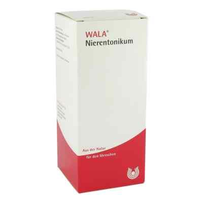 Nierentonikum  bei apo-discounter.de bestellen