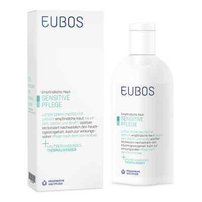 Eubos Sensitive Lotion Dermo Protectiv  bei apo-discounter.de bestellen