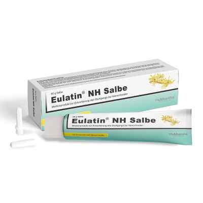 Eulatin Nh Salbe