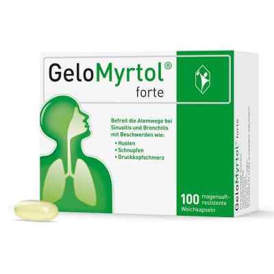 GeloMyrtol forte  bei bioapotheke.de bestellen