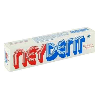 Neydent Zahnheilcreme  bei apo-discounter.de bestellen