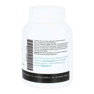 Kalium 820 Kapseln  bei apo-discounter.de bestellen