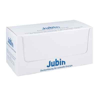 Jubin Zuckerlösung schnelle Energie Tube  bei apo-discounter.de bestellen