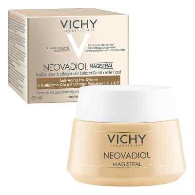 Vichy Neovadiol Magistral Creme  bei bioapotheke.de bestellen