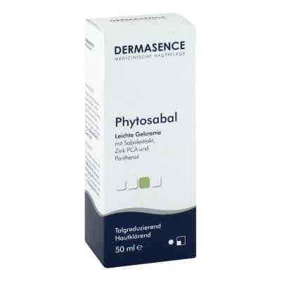 Dermasence Phytosabal  bei apo-discounter.de bestellen