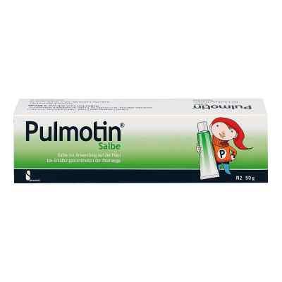 Pulmotin  bei apo-discounter.de bestellen