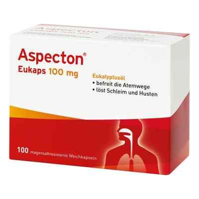 Aspecton Eukaps 100mg  bei apo-discounter.de bestellen