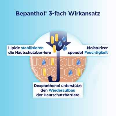 Bepanthol Intensiv Körperlotion Spenderflasche  bei apo-discounter.de bestellen