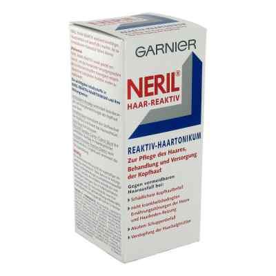 Neril Reaktiv Haartonikum  bei apo-discounter.de bestellen