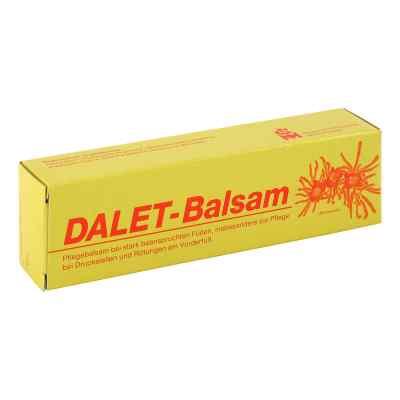 Dalet Balsam  bei apo-discounter.de bestellen