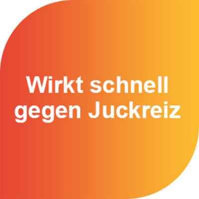 Fenistil Gel Dimetindenmaleat 1 mg/g, zur Linderung v. Juckreiz  bei apo-discounter.de bestellen