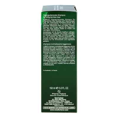 Furterer Curbicia Reg.shampoo  bei apo-discounter.de bestellen