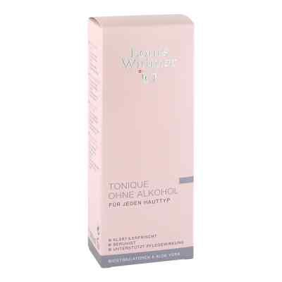 Widmer Tonique ohne Alkohol leicht parfümiert  bei apo-discounter.de bestellen