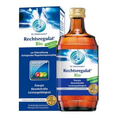 Rechtsregulat Bio  bei bioapotheke.de bestellen