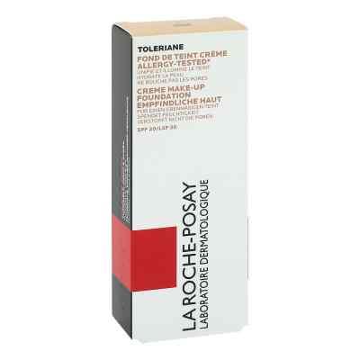 Roche Posay Toleriane Teint Fresh Make-up 01  bei apo-discounter.de bestellen