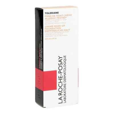 Roche Posay Toleriane Teint Fresh Make-up 03  bei apo-discounter.de bestellen