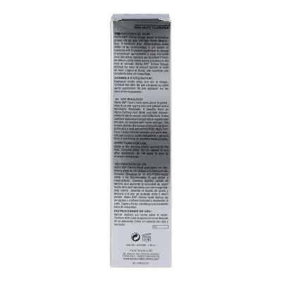 Alpha Km Creme für fette Haut/mischhaut  bei apo-discounter.de bestellen