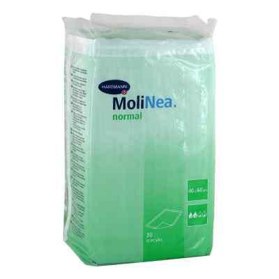 Molinea normal Krankenunterlagen 40x60 cm  bei apo-discounter.de bestellen