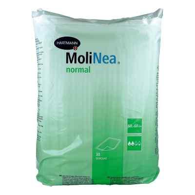 Molinea normal Krankenunterlagen 60x60 cm  bei apo-discounter.de bestellen