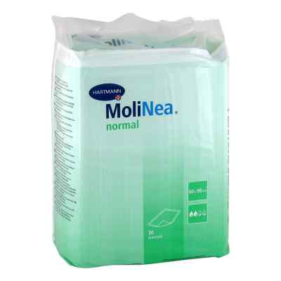 Molinea normal Krankenunterlagen 60x90 cm  bei apo-discounter.de bestellen
