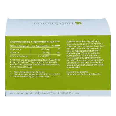 Probiotik Sport Pulver  bei apo-discounter.de bestellen