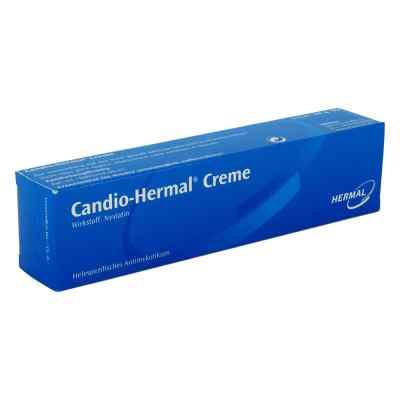 Candio-Hermal  bei apo-discounter.de bestellen