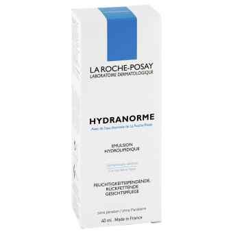 Roche Posay Hydranorme Emulsion  bei apo-discounter.de bestellen