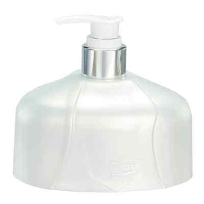 Rausch Cream Soap Sensitive Original  bei apo-discounter.de bestellen