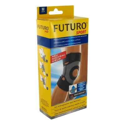 Futuro Sport Kniebandage M  bei apo-discounter.de bestellen
