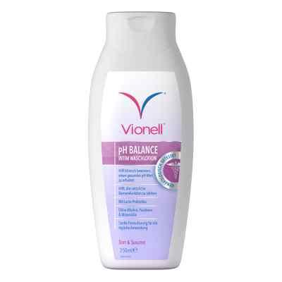 Vionell Intim Waschlotion soft & sensitive  bei apo-discounter.de bestellen