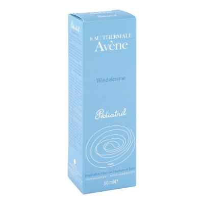 Avene Baby Pediatril Windelcreme