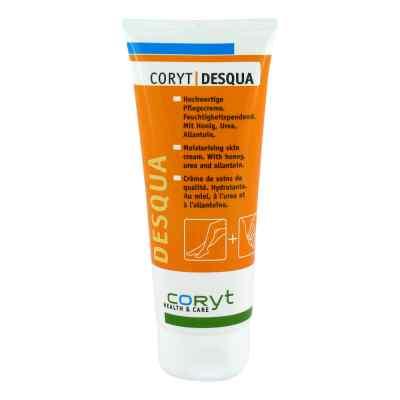 Coryt Desqua Creme  bei apo-discounter.de bestellen