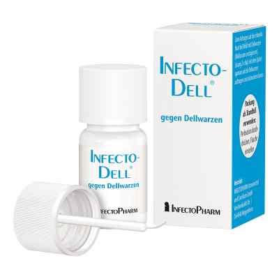Infectodell Lösung  bei apo-discounter.de bestellen