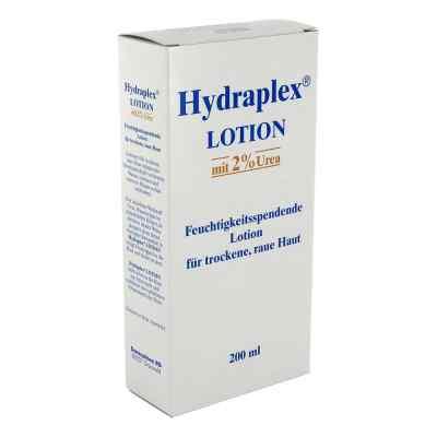 Hydraplex 2% Lotion  bei apo-discounter.de bestellen